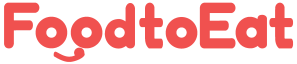 Final_logo_Red_Letters