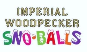 snoball logo