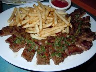 Agozar_Steak