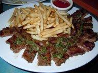 Agozar_Steak