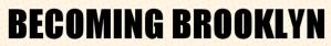 becomingbrooklyn logo