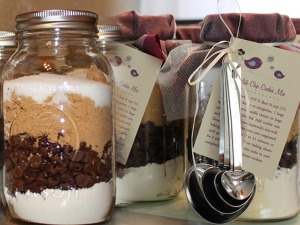 bridal_shower_mason_jar_cookies_diy_recipe1