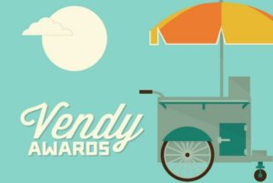 We went to The Oscars of Food Trucks