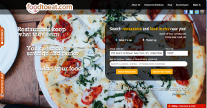 website screenshot 2013-12-17 at 6.15.04 PM