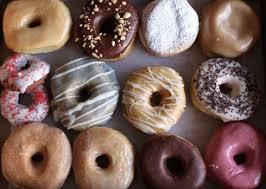 dun well doughnuts