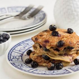 fortmillscliving.com Pancakes