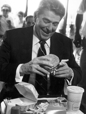 6dd8c-ronald-reagan-eating