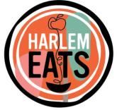 Harlem-Eats-Logo