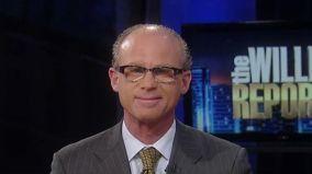 Randy Zelin (photo credit: Fox Business)