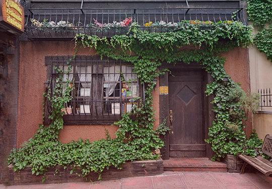 Erminia NYC (photo credit: Erminia Restaurant)