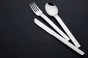 knife-fork-spoon