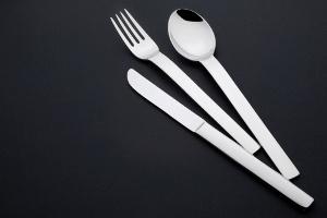 knife-fork-spoon