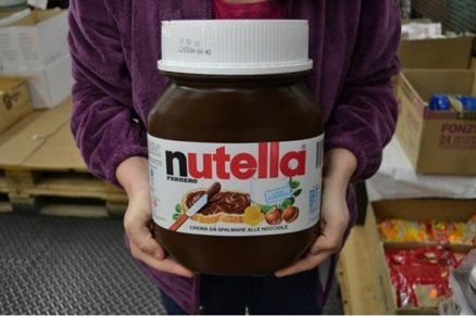 giant-nutella-jar