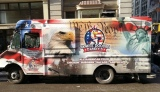 "The Top 3 Most Delicious ""American"" Food Trucks in NYC"