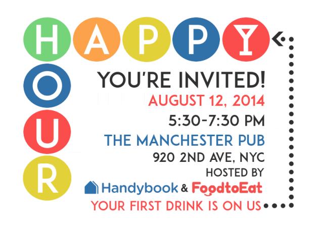happyhour-invite2