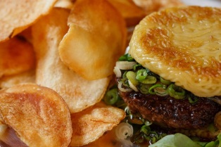 original.burger