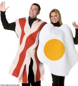 original_bacon.costume1
