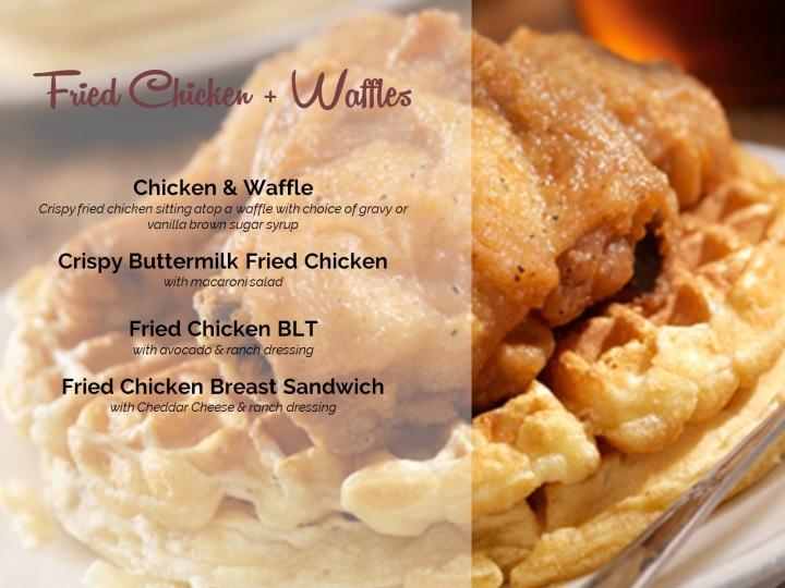 chickenwaffle