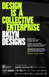 bklyn-designs-eblast-4-9-2015