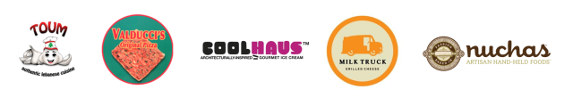 bklyn ft logos
