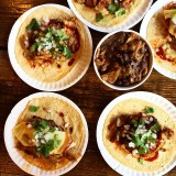 Empellon Al Pastor: Taking Tacos to the Next Level