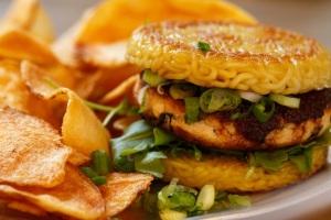 tofu.burger