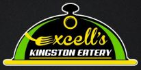 Excell's Kingston Eatery