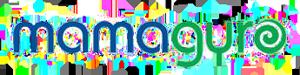 MamaGyro_Logo_400x400