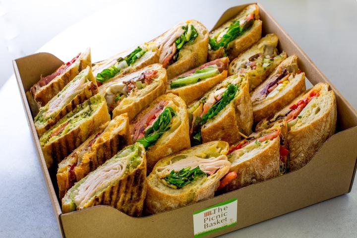 sandwich_box_8181
