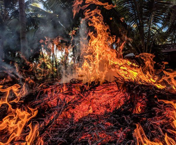 ash-blaze-burn-948270