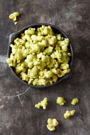 green-matcha-popcorn-1564430817